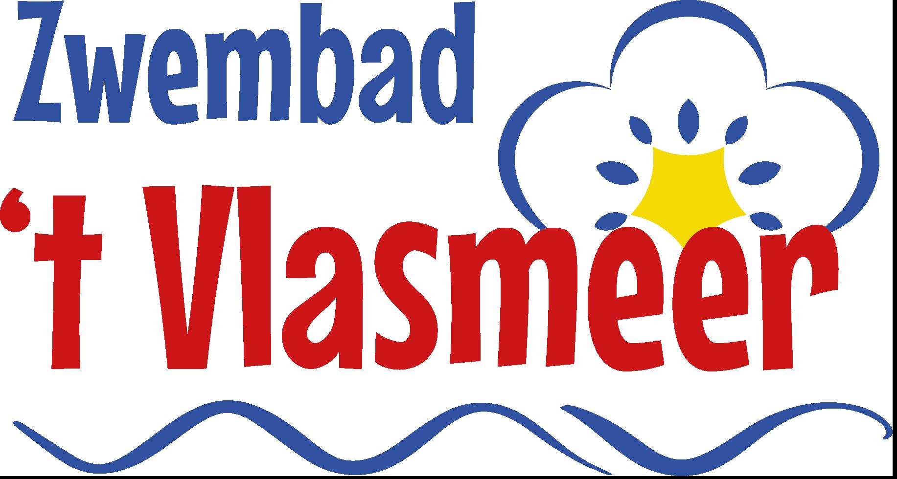 Zwembad 't Vlasmeer